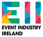 Event-Industry-Ireland-EII-Logo